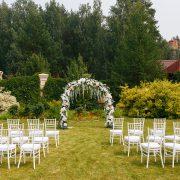 svadba-019