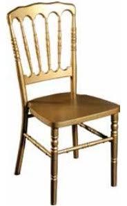 stol-napoleon